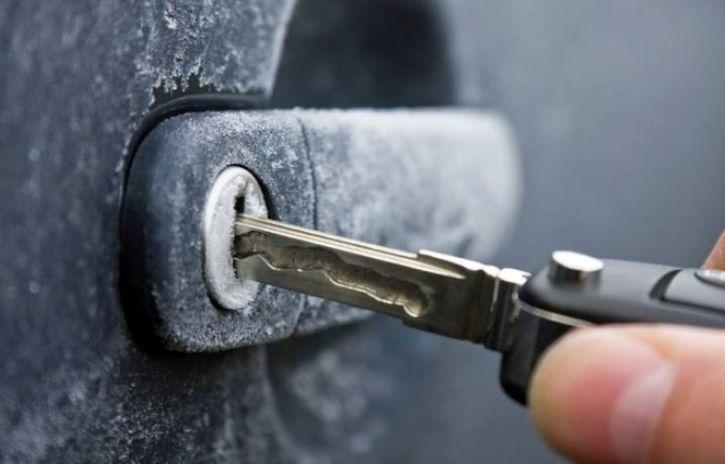 Артикул: 21436529 на всех ли машинах внутренний непрокрас дверей источников тепла она