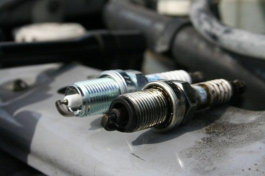 1366976149_spark_plugs_3