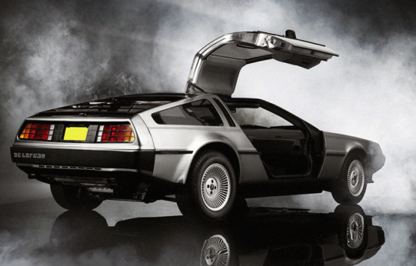 1388838643_1346973041_delorean_dmc-12_1-725x464
