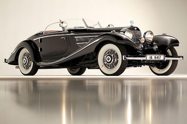 1936-mercedes-benz-540k-special-roadsterjpg