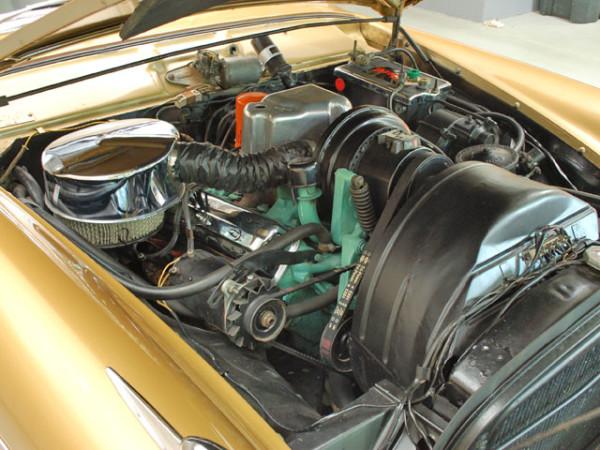 1957-studebaker-golden-hawk-eng2
