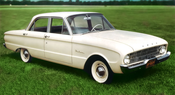 1960-Ford-Falcon-4dr-Sed