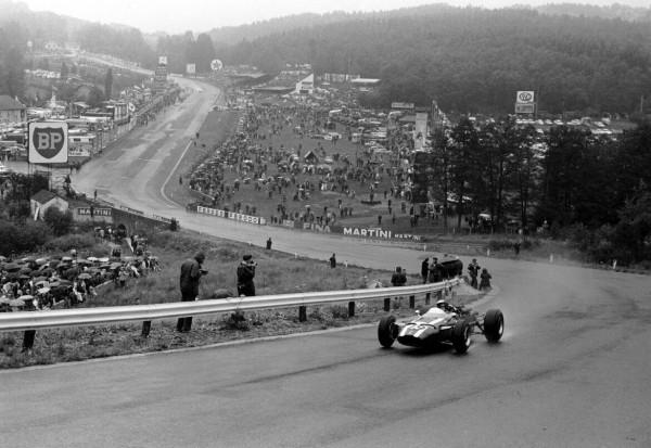 1966-Spa-Francorchamps-Jochen-Rindt-Cooper-T81