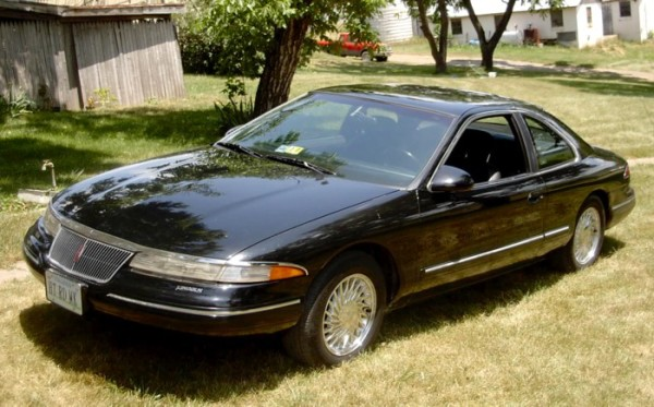 1994_lincoln_mark_viii_2_dr_std_coupe-pic-23147