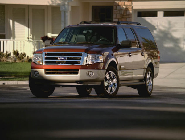 2010-Ford-Expedition_8637