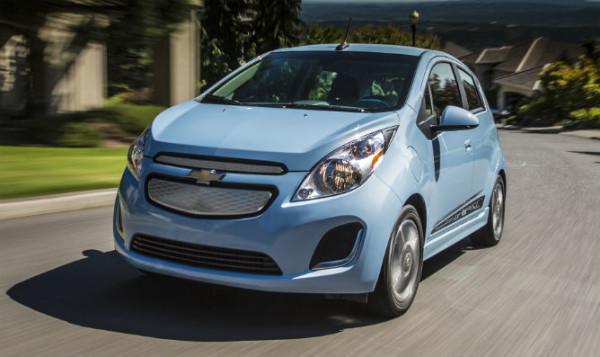 2014-Chevrolet-SparkEV_1