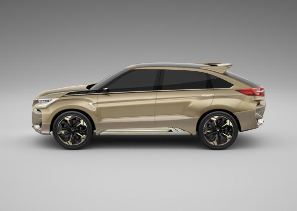 2015-Honda-Concept-D-02