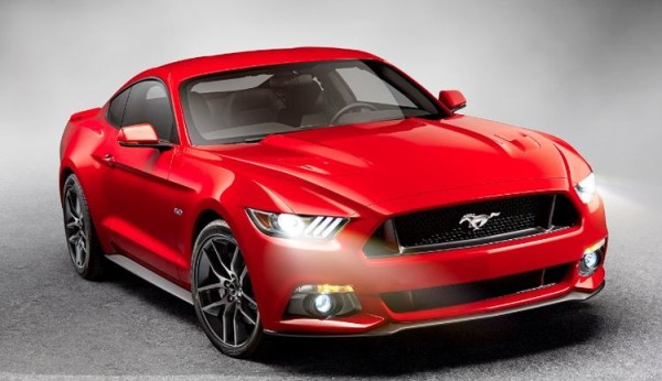 2016-Ford-Mustang-price