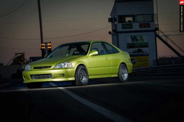 2385_txtmin_1999-honda-civic-dx-si-front-lip