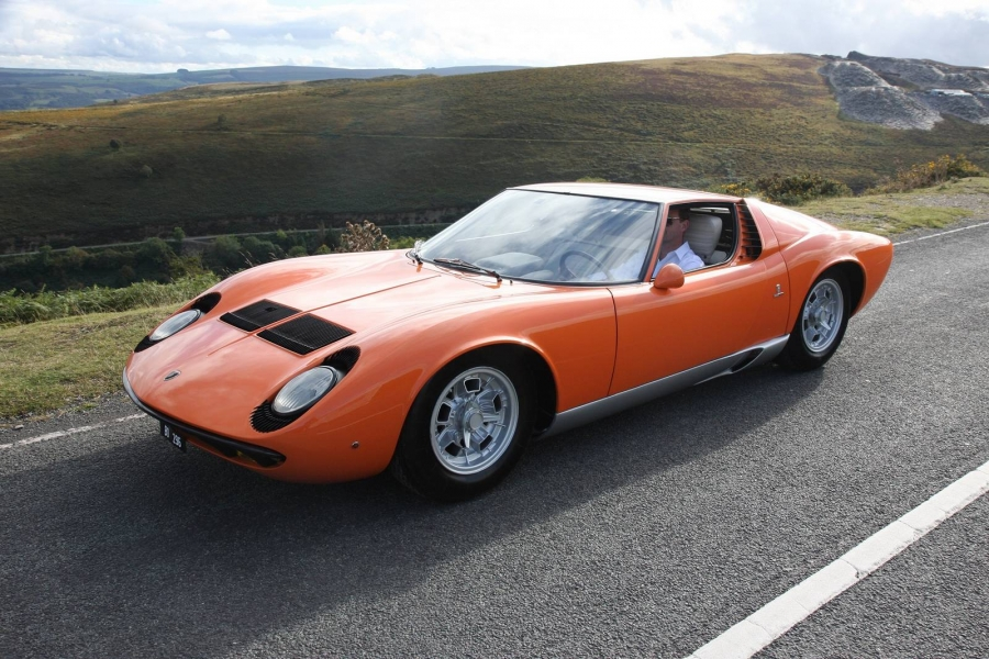 2504_txtmin_Lamborghini-Miura-for-sale-UK-4