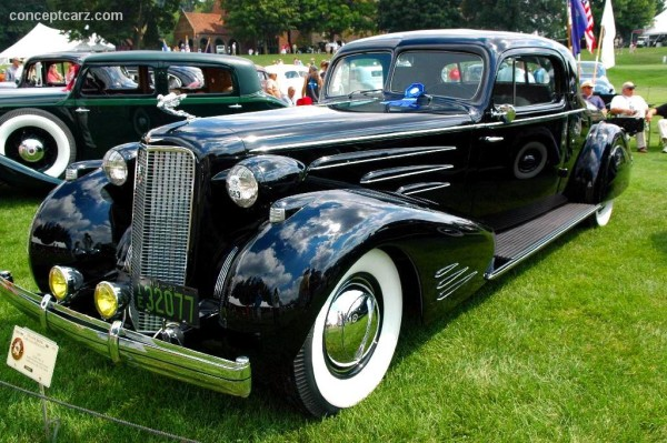 37_Cadillac_16_Series-90_SCpe_BY_05_MDB_02