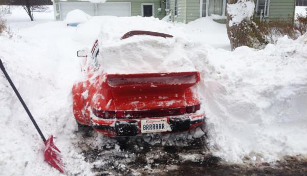 911_snow-1024x587