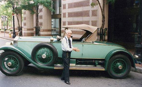 Allen-Swift-Rolls-Royce