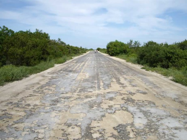 Cuban Road_JPG