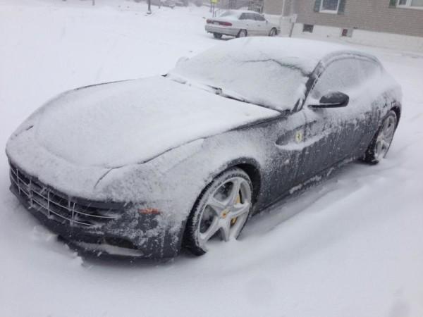 FF_in_Snow