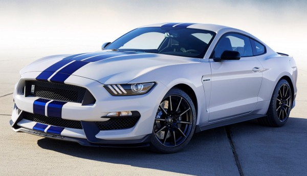 Ford-Mustang-Shelby-GT350-2016