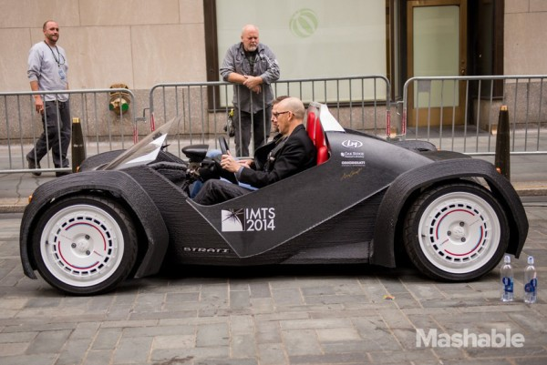 Local-Motors-Strati-3D-Printed-Car-06
