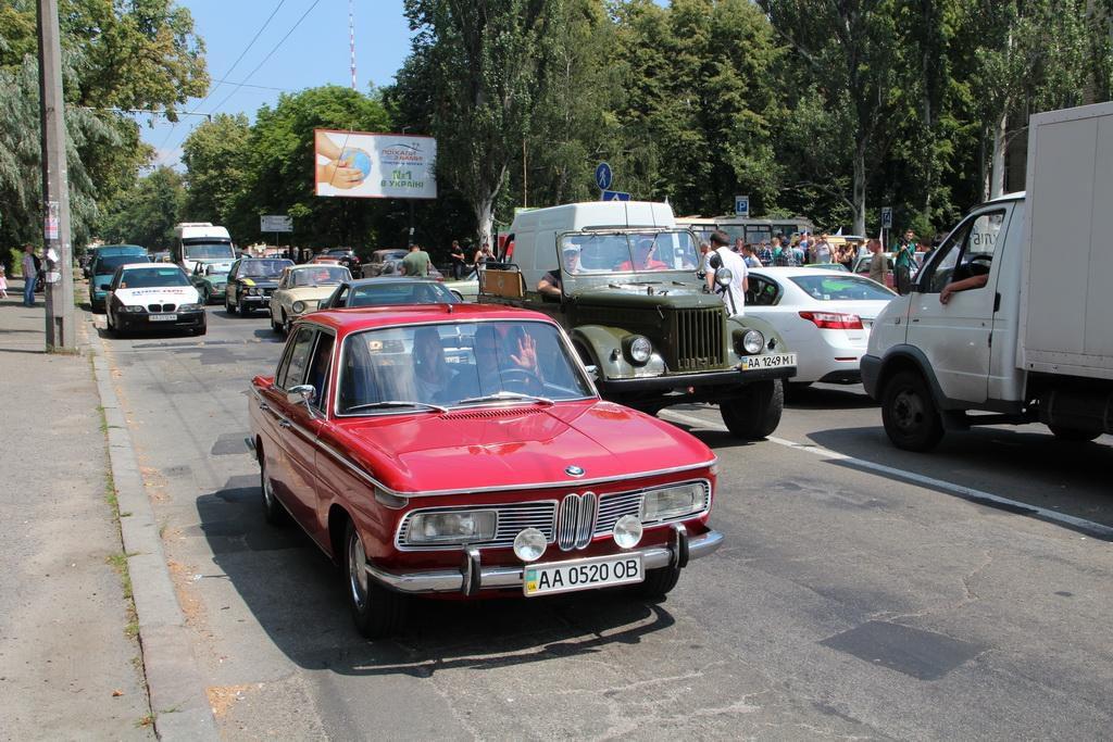 Retro-Parade-Kiev-13