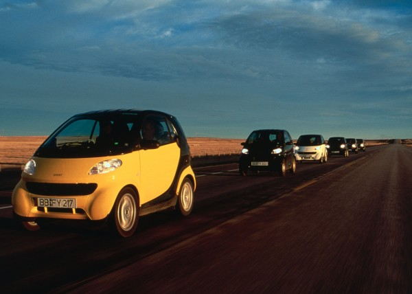 Smart-fortwo_1998_1600x1200_wallpaper_01