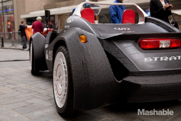 Strati-3D-printed-car-mashable