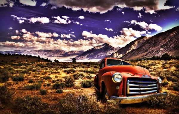 Vintage_Car_1920x1200-725x464