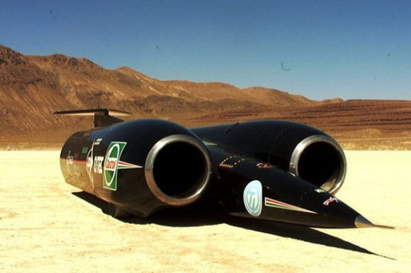 avtomobil-thrust-ssc