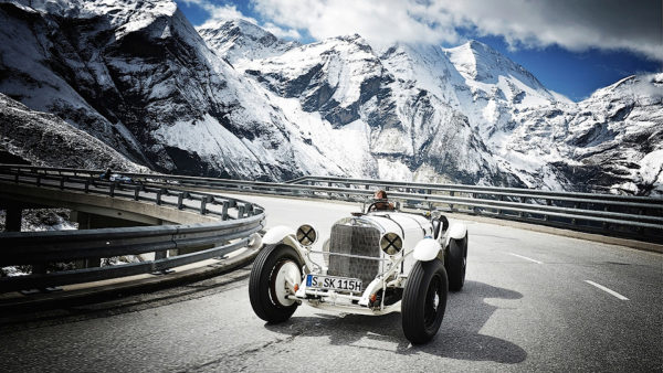#Mercedes-Benz