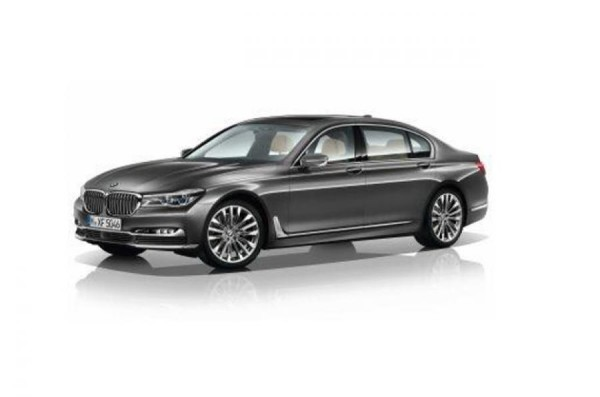 bmw-7-series-leak