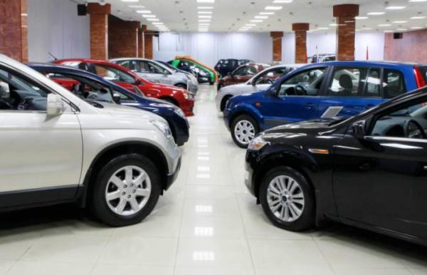 car-dealers