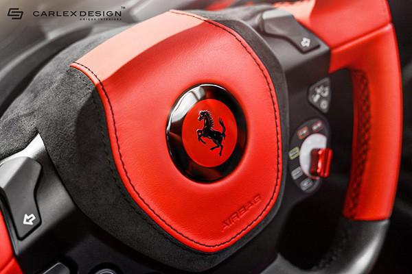 carlex-design-ferrari-458-spider-15-jpg