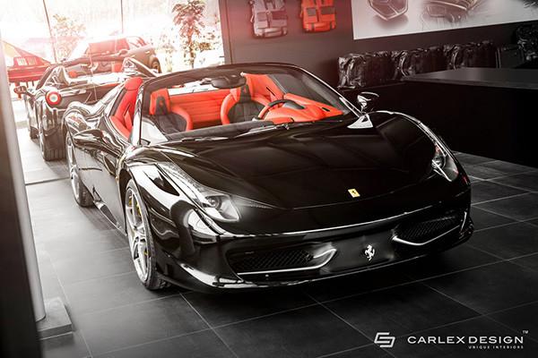 carlex-design-ferrari-458-spider-20-jpg