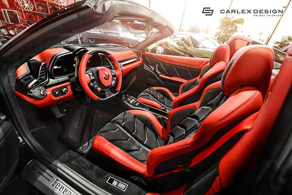 carlex-design-ferrari-458-spider-25-jpg