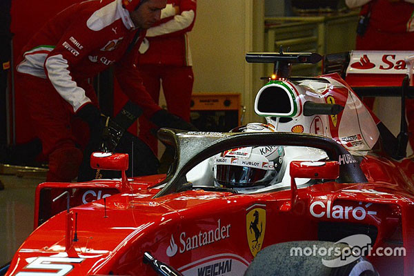 f1-barcelona-march-testing-2016-sebastian-vettel-ferrari-sf16-h-running-the-halo-cockpit-c