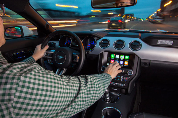 for-carplay-1
