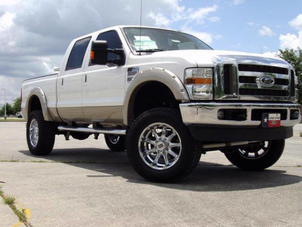 ford-f-250-super-duty-9