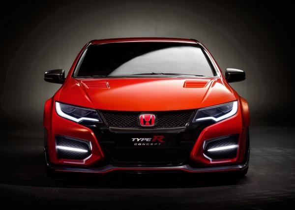 honda-civic-type-r-concept-2014-geneva-motor-show_100458472_l