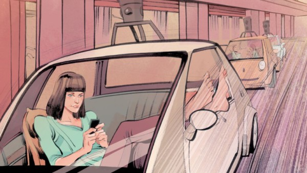 la-auto-show-future-of-driving-jpg_small
