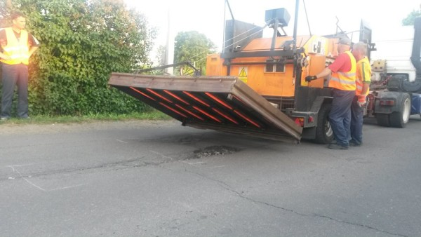 microvawe-asphalt003