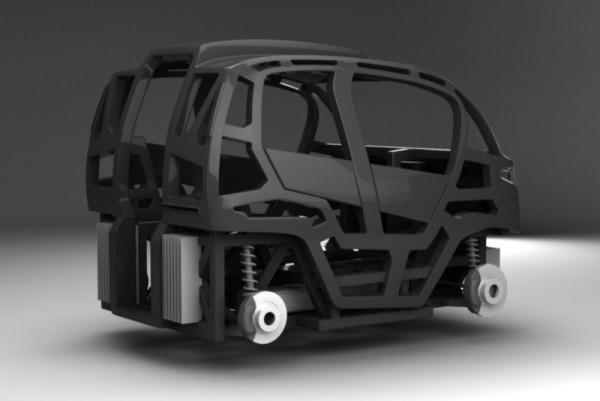 mirrow-provocator-intelligent-city-car-5jpg