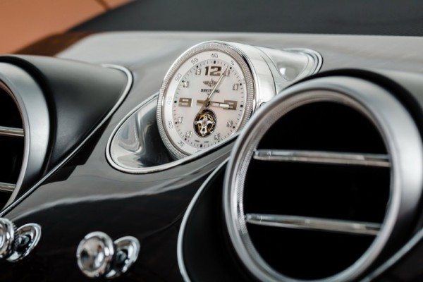 mulliner-tourbillon-by-breitling-clock-3jpg_small