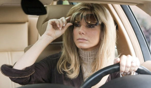 sandra-bullock-bmw-750li-in-the-movie-blind-side