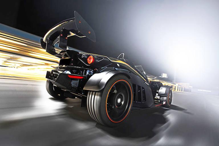 super-car2