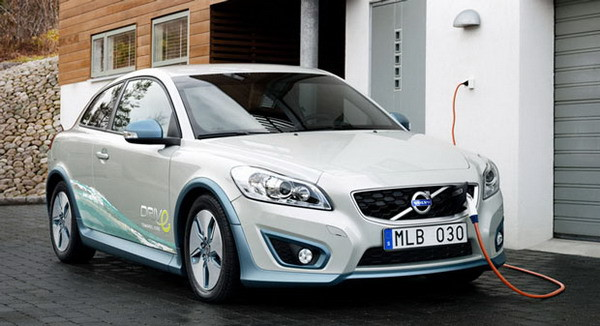 volvo_c30_electric_resize