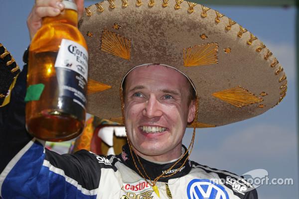 wrc-rally-mexico-2016-winner-jari-matti-latvala-volkswagen-motorsport — копия