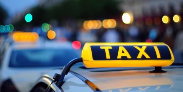 картинка-такси-e1436874103138-690x346