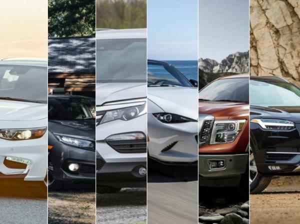 10-car-of-year-usa-jpg_small