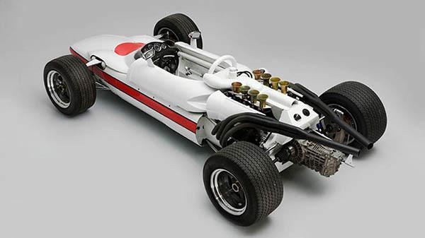 15-bolid-f1-ot-stuart-taylor-motorsport-jpg