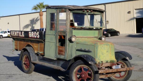 1928-walker-electric-1-1