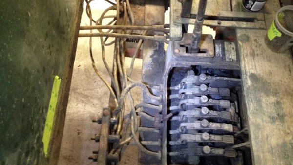 1928-walker-electric-17-1
