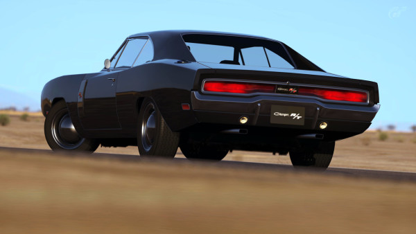 1970_dodge_charger_440_r_t__gran_turismo_6__by_vertualissimo-d6zm69i